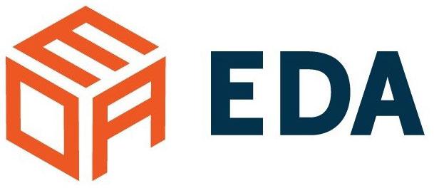 EDA Project Management
